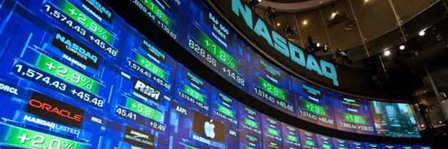 NASDAQ: Apple overstijgt record Microsoft