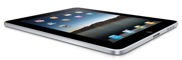 13-inch MacBook Pro omgetoverd tot tablet