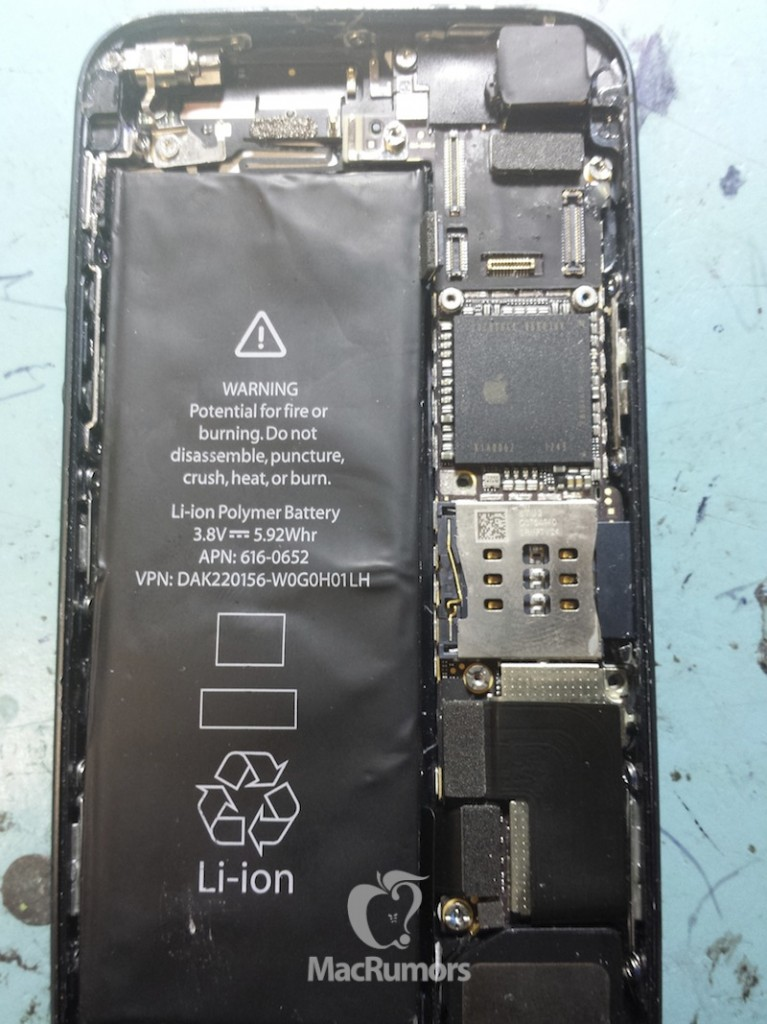 iphone-5s-foto-binnenkant