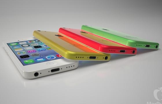 Budget-iPhone-rendering-MacRumors-achterkant