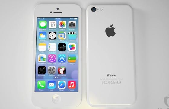 Budget-iPhone-wit-voor-en-achter