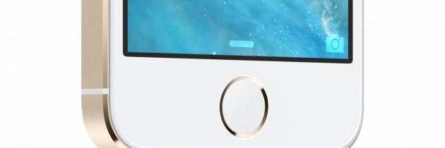 Eindelijk – de iPhone 5S en 5C!