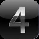 iOS-4.0