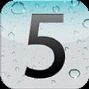 iOS-5.0