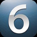 iOS-6.0