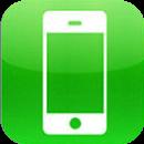 iPhone-OS-1.0