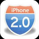 iPhone-OS-2.0
