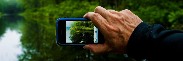 5 onmisbare foto-apps op je iPhone