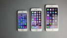 Official iPhone 6 trailer – iPhone 6 Plus trailer (door Apple)