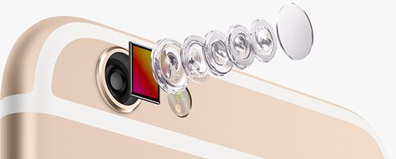 iphone-6-camera-crop