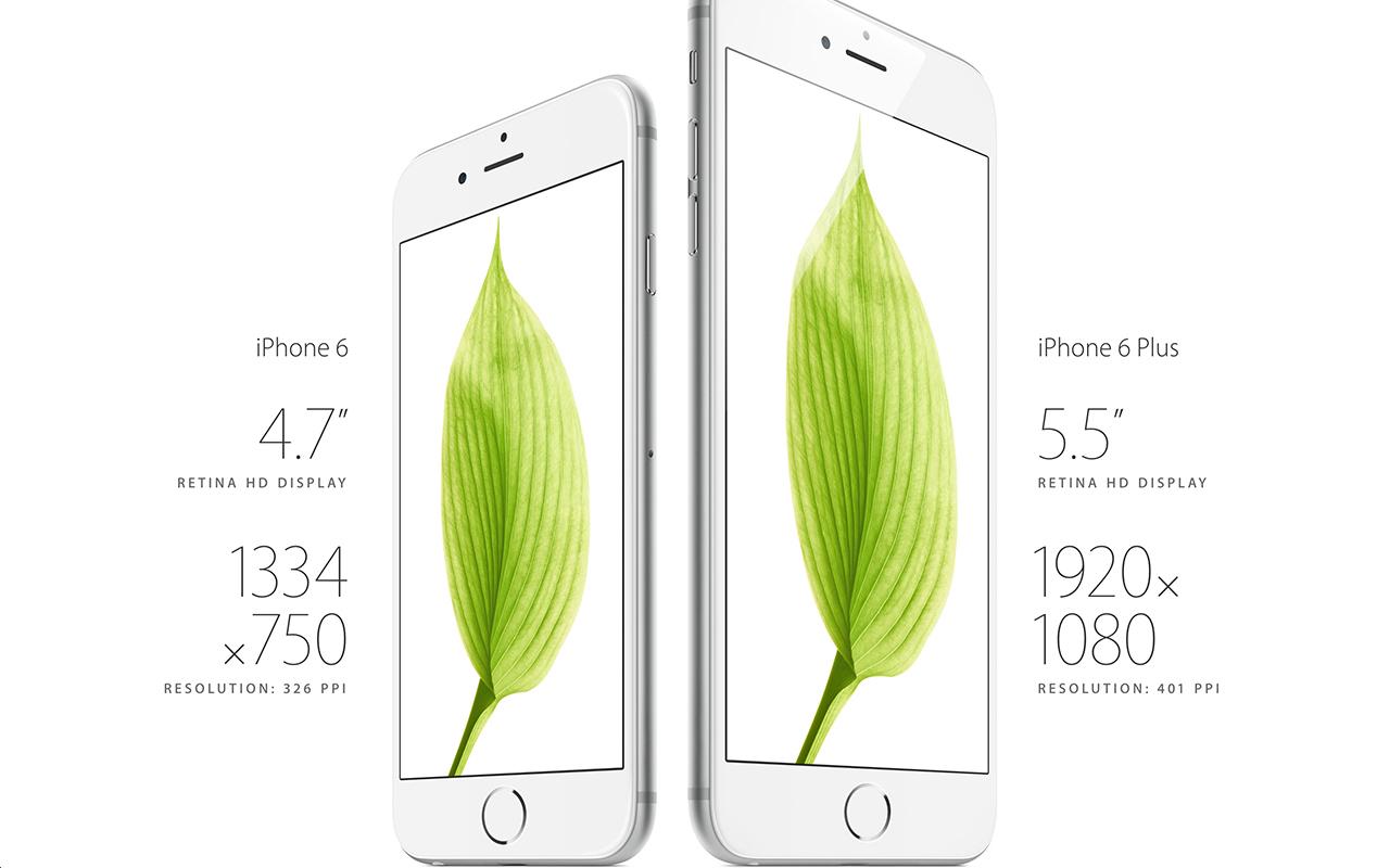 iphone-6-plus-display