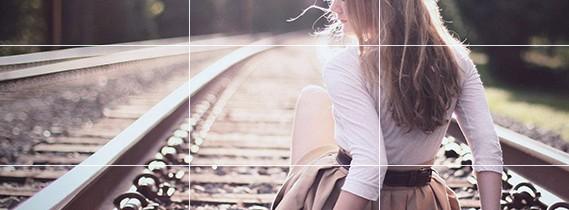 Maak professionele foto's met je iPhone 6 met behulp van deze 5 eenvoudige tips!