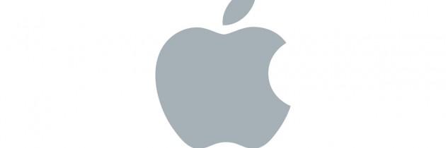 Nieuwste iPhone krijgt vermoedelijk 12 MP camera met RGBW-sensor