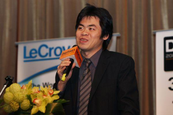 Ming-Chi Kuo, door velen beschouwd als de 'beste Apple analyst ter wereld'