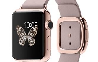 Nieuwe iPhone maakt gebruik van 7000 Series Aluminium