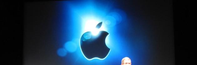 Nieuwe iPhone, iPads en Apple TV verschijnen op 9 september