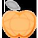 iPhone Nieuws Blog . nl logo