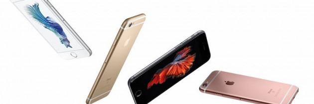 Waarom jij 759 euro uitgeeft aan een nieuwe telefoon