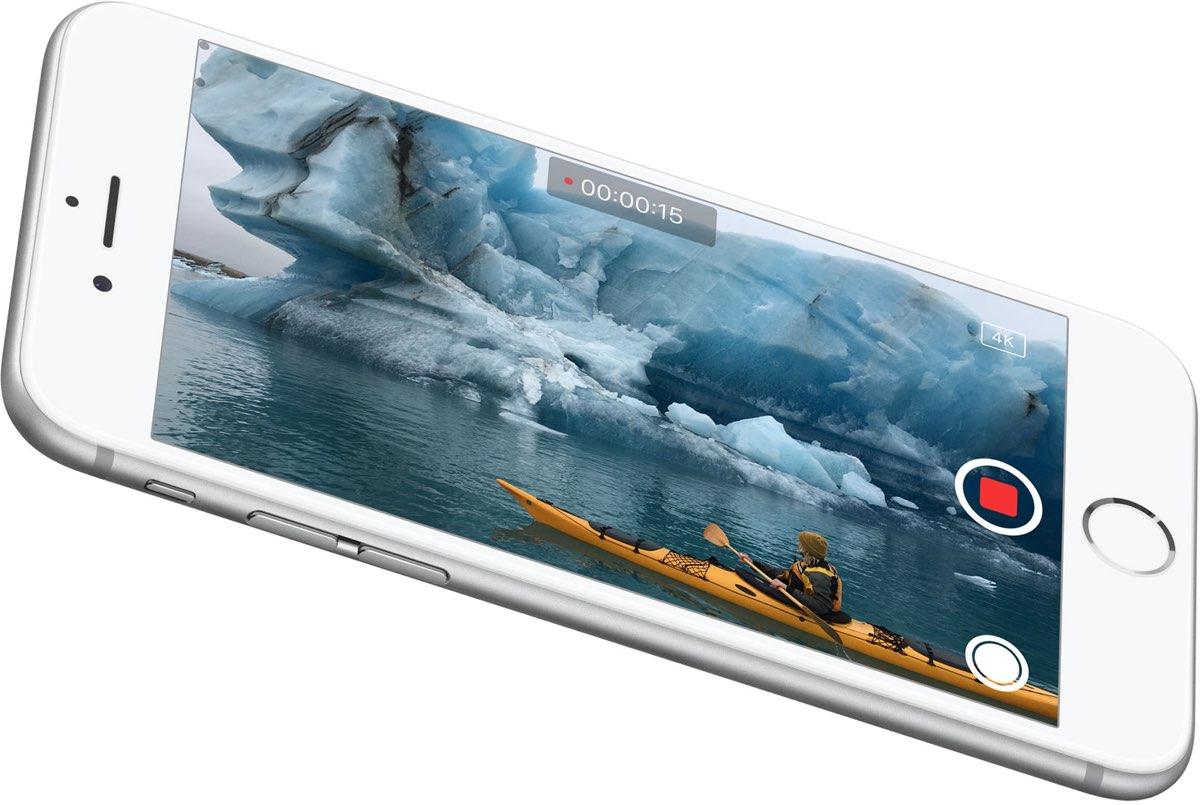 iphone-6s-camera-4k