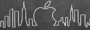 Apple Special Event September 2012