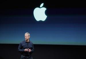 Waarom is de iPhone 5 beter dan de iPhone 4S?