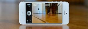 De iPhone 5 getest: Geekmark scores