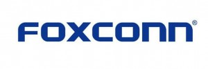 Foxconn medewerkers staken naar aanleiding van kwaliteitscontrole iPhone 5
