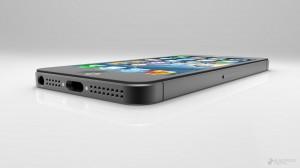 Update: specificaties iPhone 5 bekend