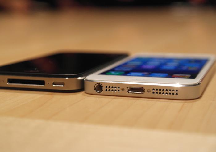 1 miljard smartphones en tablets in 2013