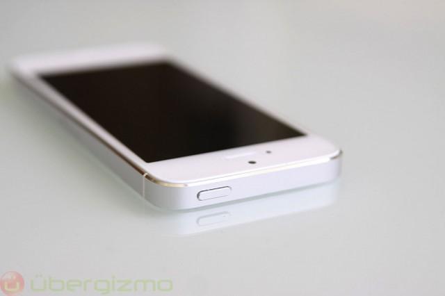 Meer iPhone 5 toestellen beschikbaar