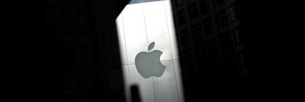 'iPhone 5s, iPad 5 en iTV eerste kwartaal 2013 op de markt'