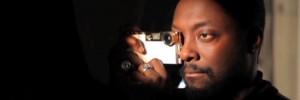 Will.i.am komt met 14 megapixel iPhone accessoire