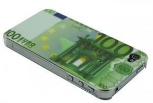 Gerucht: Apple komt mogelijk met goedkopere iPhone