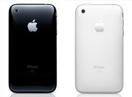 Apple kiest voor Snapdragon chip