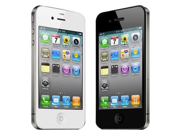 Nieuwe iPhone campagne – elke dag een foto!