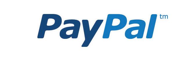 Paypal SDK komt naar iOS