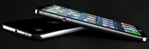 De iPhone 5S mogelijk deze zomer al