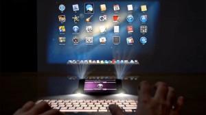 Nog een iPhone 6 concept