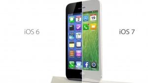 iOS 7 – wat kunnen we verwachten?