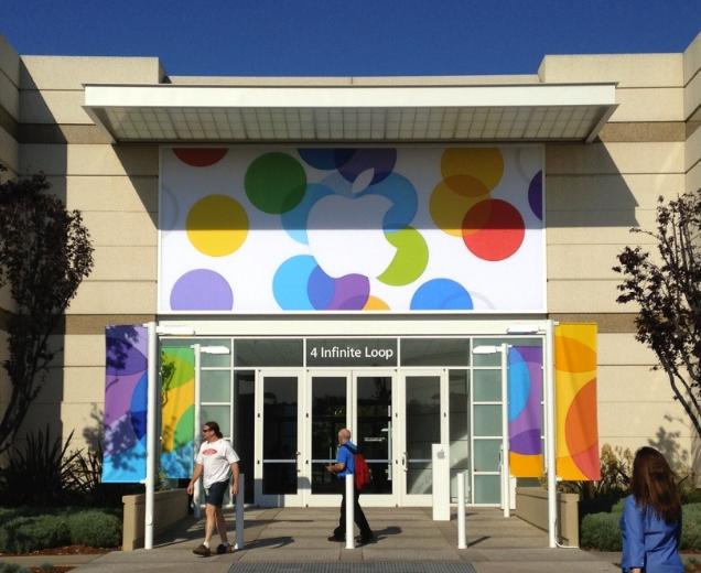 iPhone event 10 september; wat kan je verwachten?