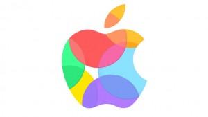 De volledige Apple Keynote van de iPhone 5s en 5c