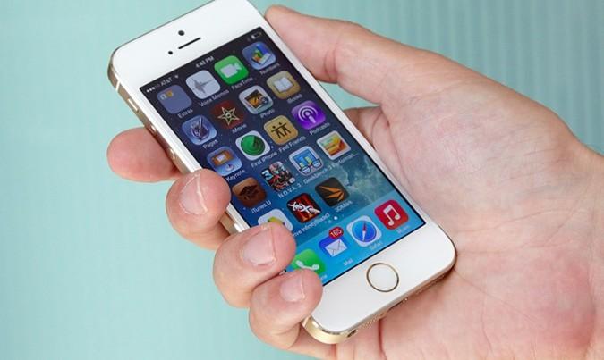 4 onwaarschijnlijke geruchten over de iPhone 6