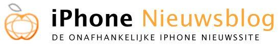 iPhone Nieuws Blog . nl
