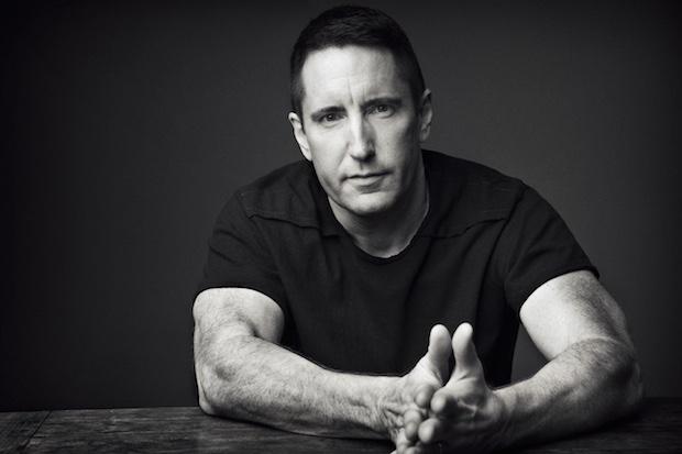 Trent Reznor (Nine Inch Nails) deelt zijn menig over Apple Music!
