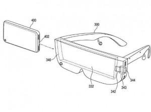 'Apple gaat medio 2016 de strijd aan met de Oculus Rift!'