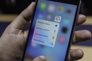 Wederom verkooprecord voor de iPhone 6s – 13 miljoen stuks in het eerste weekend!