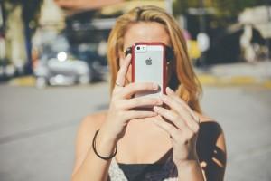 Wat we weten over de iPhone 7